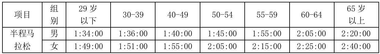 截屏2020-04-08上午11.37.15.png