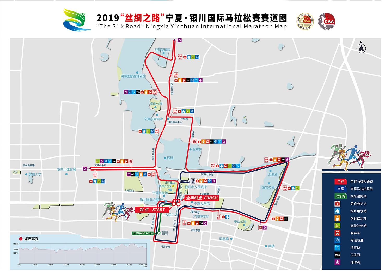 route1.jpg