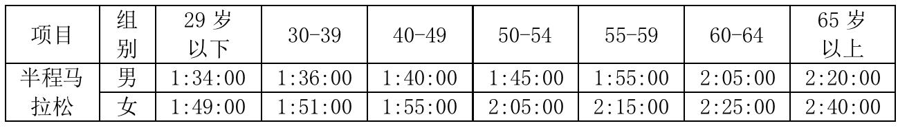 截屏2020-04-08下午1.46.09.png